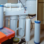 Tips on Purchasing a Water Purification System