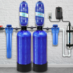 Countertop Water Filters For Home